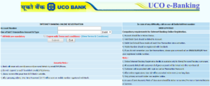 uco-bank-net-banking